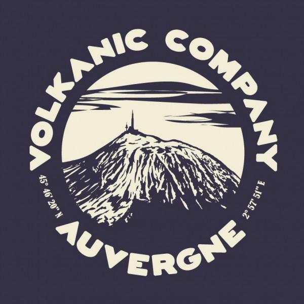 Franck Teillard-volkanic-cie