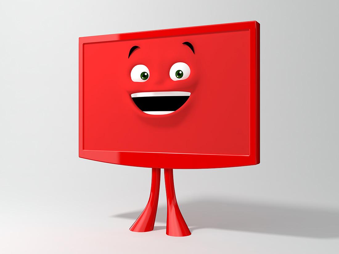 TNT-3D-rouge