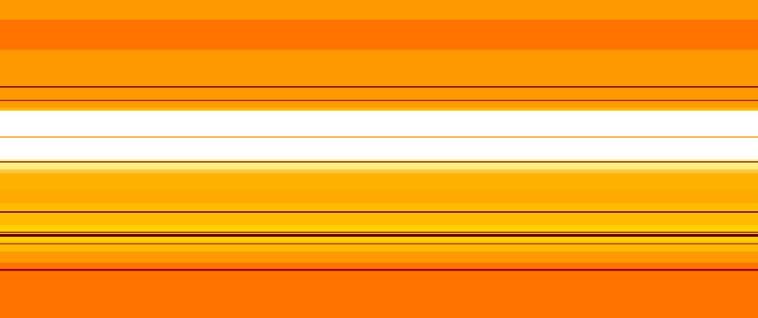 slide-decor-levrier