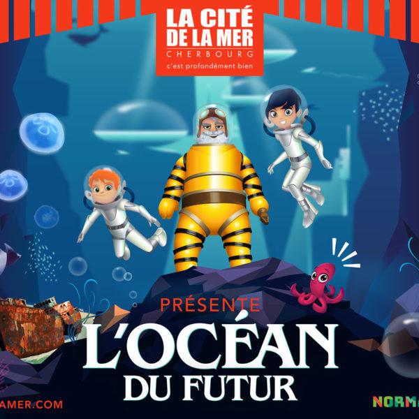 Cite-de-la-Mer-billboard-4x3