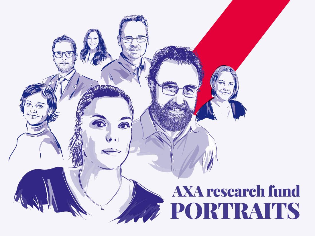AXA-Research Fund
