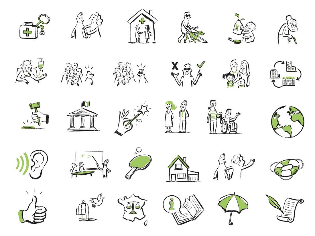 ANAP-Handicap-pictogrammes